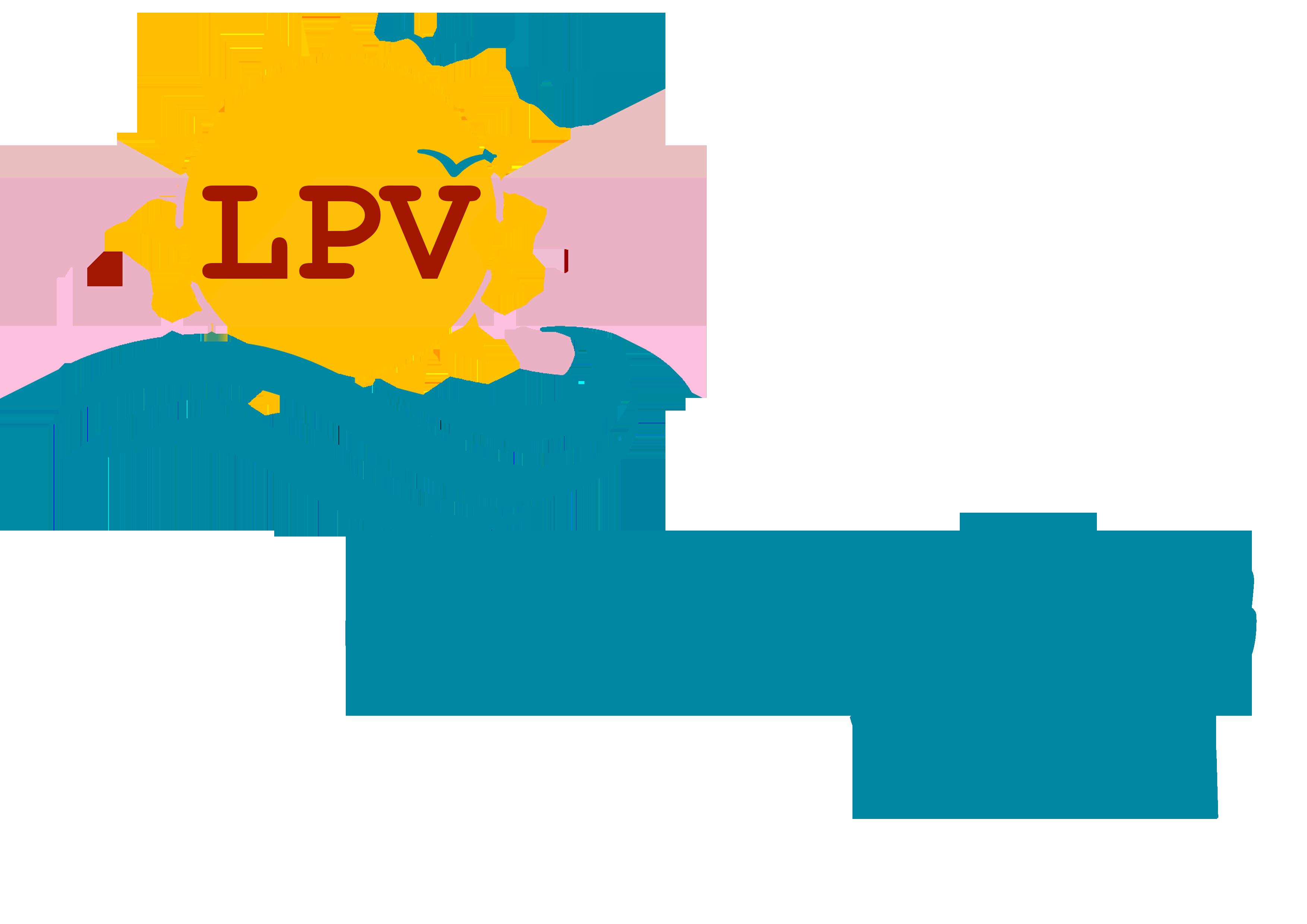 Lake Point Villa
